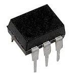 10x Circuito Integrado 4n35 - Optoacoplador