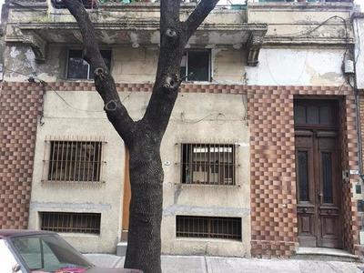 Barracas Juan Carlos Gomez 79, / Ph / 5 Amb / 2 Baños/ 90m