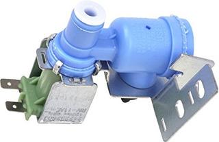 Válvula De Agua Electrolux 242252603