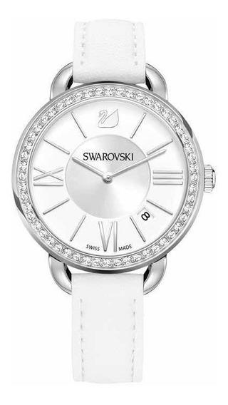 Reloj Swarovski Aila Day