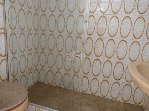 Apartamento Cavalhada Porto Alegre - 7546