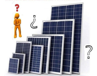 Libro 143 Manual Instalar Panel Solar Celda Fotovoltaica $