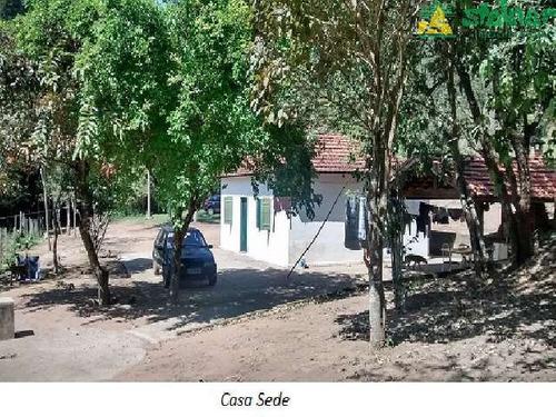 Imagem 1 de 16 de Venda Chácara / Sítio Rural Juqueri Mirim Mairiporã R$ 1.300.000,00 - 29076v