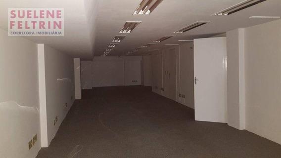 Sala À Venda, 396 M² Por R$ 545.000,00 - Campo Grande - Cariacica/es - Sa0008