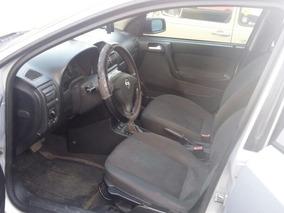 Chevrolet Astra 2.0 5p Básico M Mt 2005