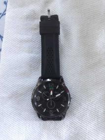 Relógio Usado