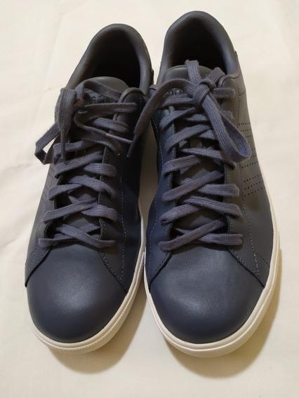Tênis adidas Neo Label Tam.41