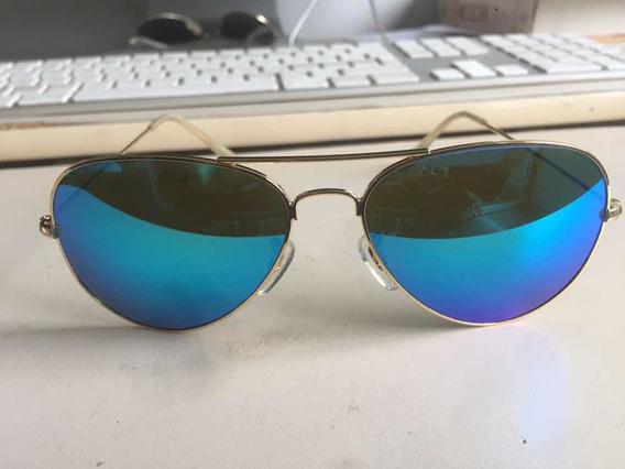 Óculos De Sol Reggaeon