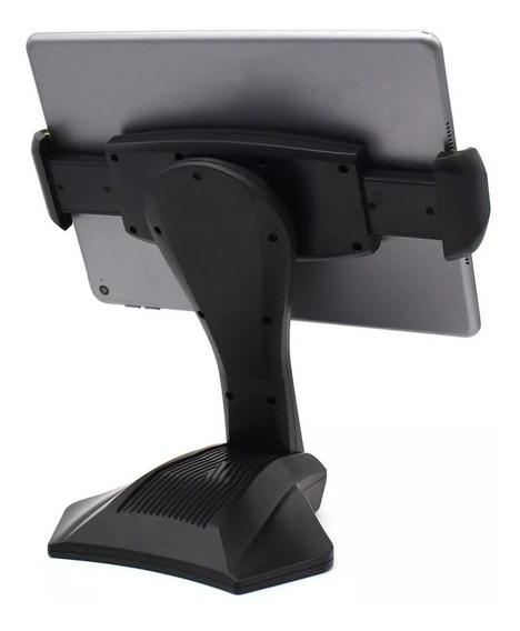 Suporte Para Tablet iPad Galaxy Universal Versátil Mini Pro