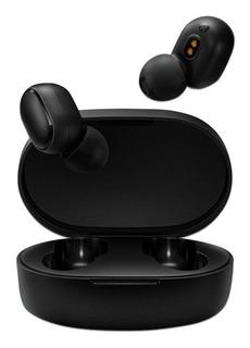 Audífonos Xiaomi Airdots, Inalámbricos, Con Estuche De