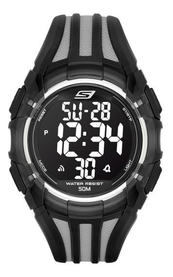 Reloj Skechers Correa Plastico