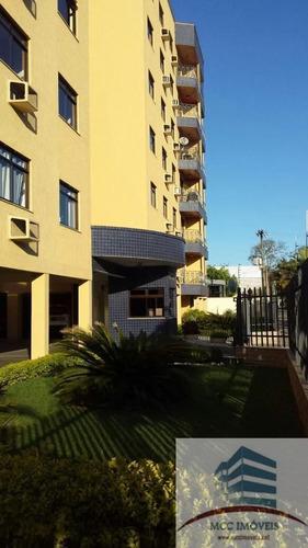Imagem 1 de 15 de Apartamento A Venda Santos Dumont, Resende Rj
