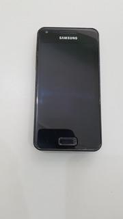 Celular Samsung I 9070 Usado Os 19046