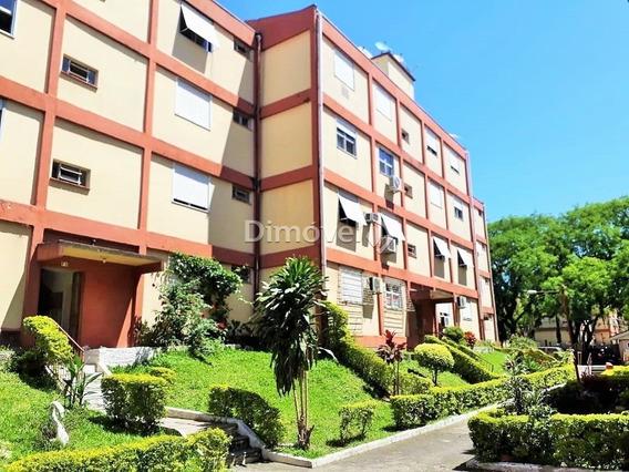 Apartamento - Camaqua - Ref: 19350 - V-19350