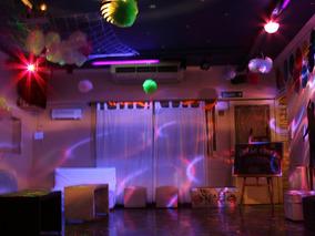 Espacio Puan - Salon De Fiestas Infantil, Teen, Sociales