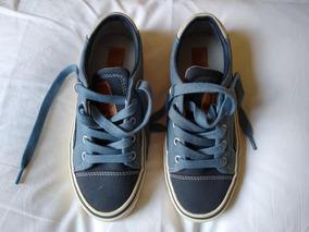 b95be861ebf Tênis Zara Infantil - Calçados