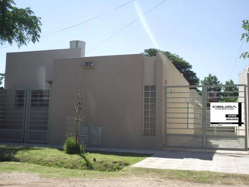 Venta De Casa En Ituzaingo
