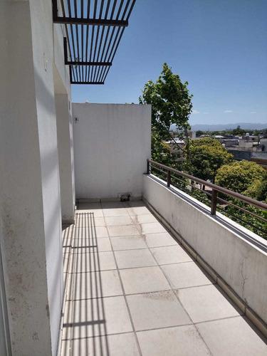 Imagen 1 de 12 de Departamento En Venta - 2 Dormitorios - Barrio Alta Cordoba