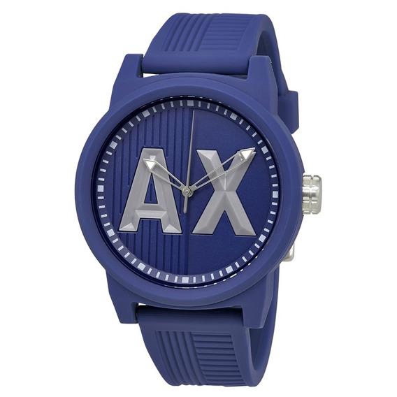 Relógio Armani Exchange - Ax1454-8an
