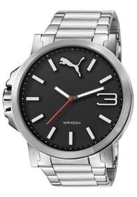 Relógio Puma - Pu103461001