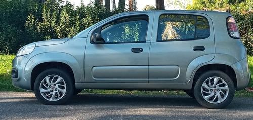 Fiat Uno Fiat Uno Atractive