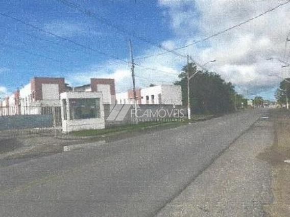 Av Pres Fernando Collor De Melo, Chácara Meu Cantinho, Rio Largo - 527714
