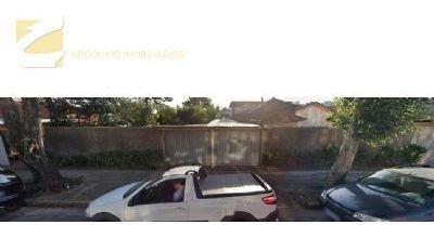 Imagem 1 de 9 de Terreno - Ref: 40969