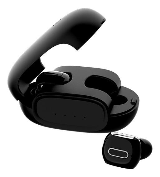 [verdadeiro Sem Fio] G1 Tws Bluetooth Fone De Ouvido Com Can