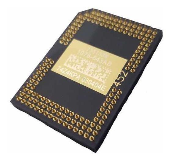 Chip Dmd 1076-6038 / 1280-6038 / 8060-6038
