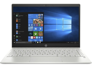 Hp Envy 13-aq0044nr-13,3 4k I7 16gb 512ssd Touch Notebook