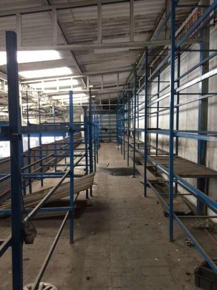 Salão Comercial Santana Ao Lado Do Metrô - Mi77545