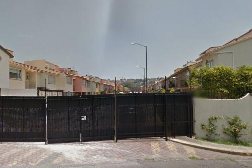 Casas En Remate Bancario Santander en Casas en Venta en