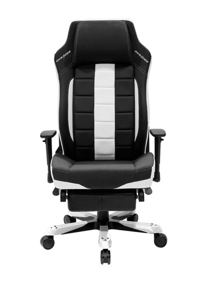Cadeira Dxracer Classic Ft - White (ct122/nw)