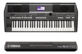 YAMAHA PSR E233 MIDI DRIVERS FOR PC