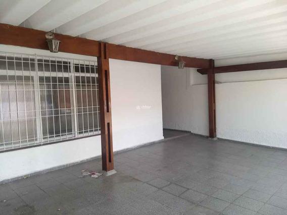 Venda Sobrado 3 Dormitórios Centro Guarulhos R$ 480.000,00 - 23335v