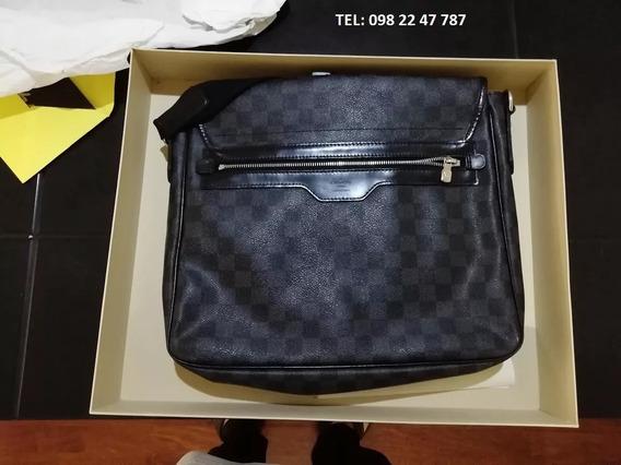 Cartera Louis Vuitton Nueva Original Importada