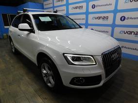 Audi Q5 Trendy 2.0 2015
