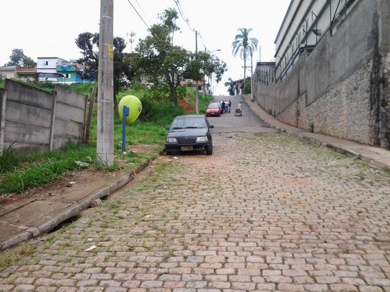 Terreno À Venda, , Colônia (zona Leste) - São Paulo/sp - 694
