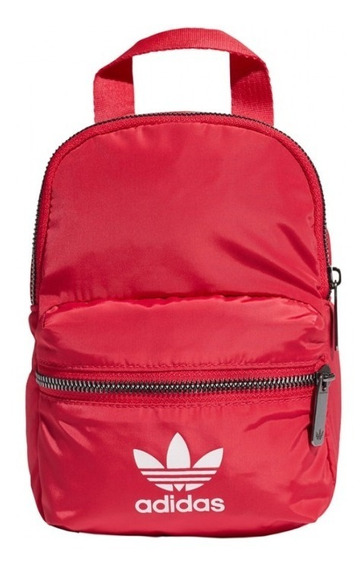 Mochila adidas Originals Backpack Mini