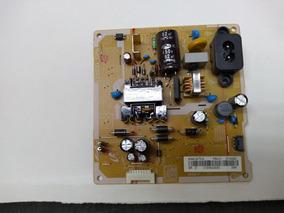 Placa Principal Samsung Lt24d310 Bn91-13124c