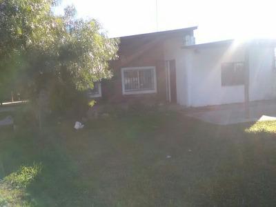 En Salinas