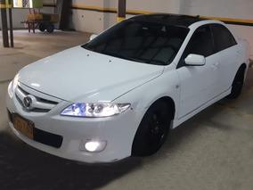 Mazda Mazda 6 2.300