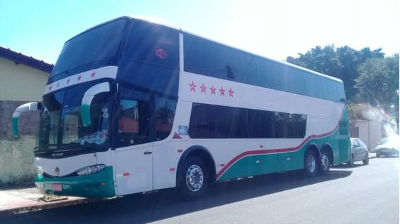 Dd - Scania - 1999 Codigo: 5234