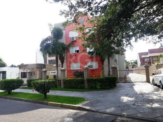 Apartamento Em Ipanema Com 3 Dormitórios - Mi268987
