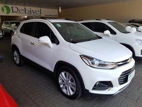 Chevrolet Tracker Premier 1.4 Turbo 16v Flex Aut 2018