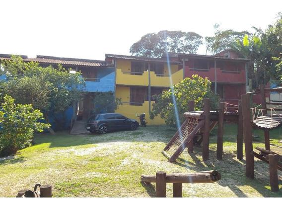 Ponto Em Centro, Tremembé/sp De 1000m² Para Locação R$ 9.000,00/mes - Pt434604