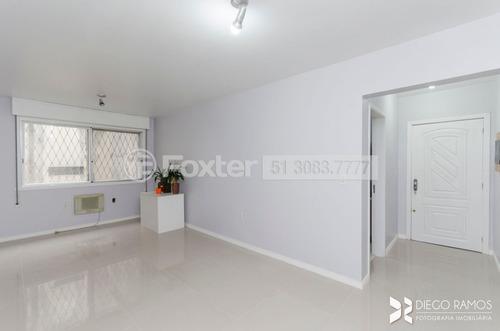 Imagem 1 de 29 de Apartamento, 3 Dormitórios, 86.86 M², Centro Histórico - 206563
