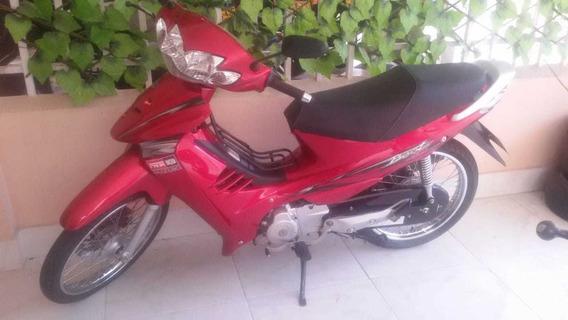 Moto Suzuki Best Como Nueva Ganga!!!