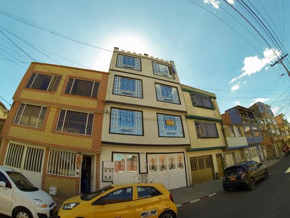 Casa En Venta San Vicente De Ferrer 19-518