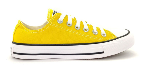Tênis Converse Chuck Taylor All Star - Ct04200034